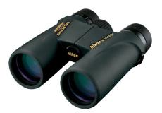 Nikon 7295 Monarch ATB 10x42 Binocular