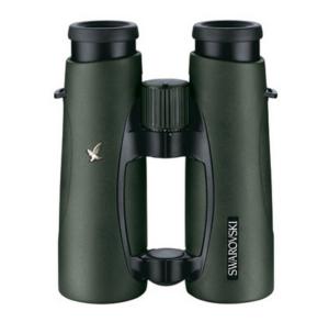 Swarovski 8x32 EL Swarovision Binocular