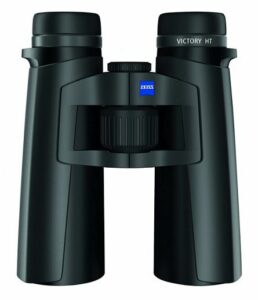 carl-zeiss-optical-8x42-victory-ht-binocular-best-birding-binoculars-under-3000