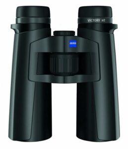carl-zeiss-optical-8x42-victory-ht-binocular-best-birding-binoculars-under-3000