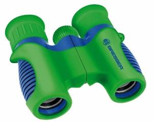 exploreone-6x21-best-birding-binoculars-for-kids