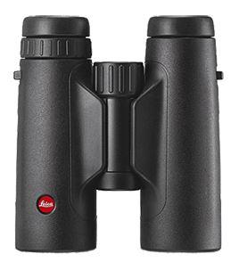 leica-trinovid-hd-8x42-binoculars