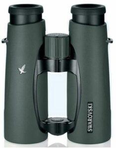 swarovski-optik-el-swarovision-binoculars-8-5x42mm-best-birding-binoculars-under-3000