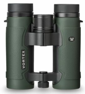 vortex-optics-talon-hd-10x42