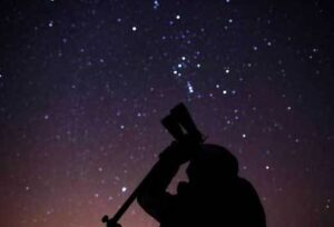 astronomy binoculars reviews