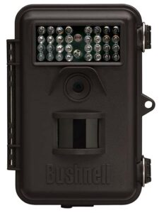 Bushnell-BIG1