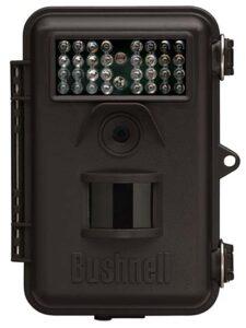 Bushnell-BIG1