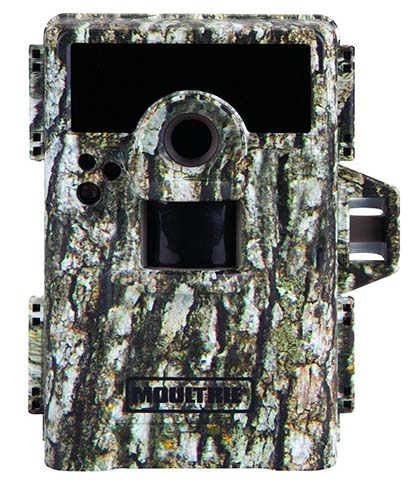 Moultrie 990i Review