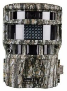 Moultrie PANORAMIC 150 Game Camera
