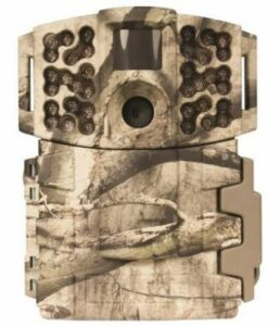 Moultrie Products MCG-12634 10MP M990I Digital Camera