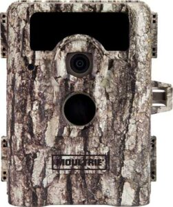 moultrie game spy d555i