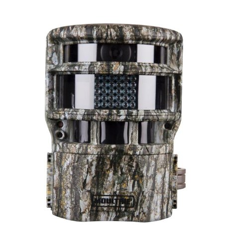 Moultrie Panoramic 150 Review