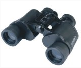 Review Of The Bushnell Falcon 7×35 Binoculars