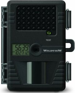 WildviewTK40review-large1