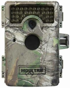 moultriem1100ireview-large