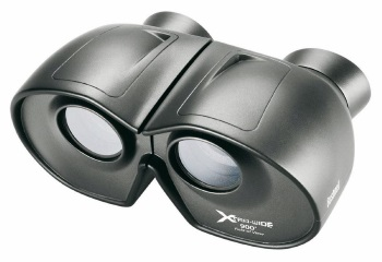 Wide Angle Binoculars |Top Picks, Reviews, and Buying Guide