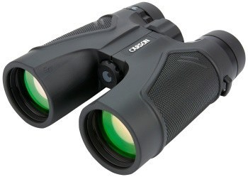 Carson 3D Series High Definition Waterproof Binoculars with ED Glass