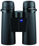 zeiss conquest hd best binoculars under 1000