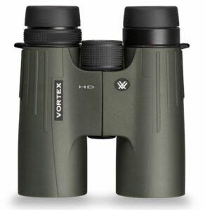Vortex Optics Viper HD 10x42 Roof Prism Binocular