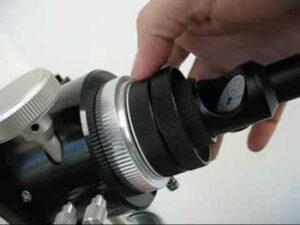 telescope collimation1