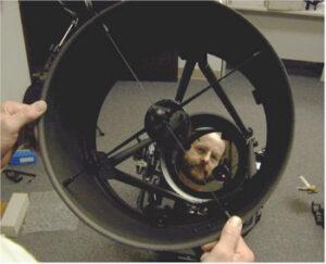 telescope collimation2