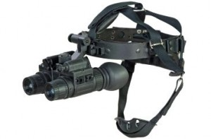 Best-night-vision-binoculars
