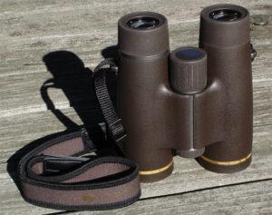 Leupold-binoculars1