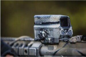 Vortex Razor® AMG® UN-1 Huey