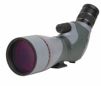 vortex-razor-hd-spotting-scope