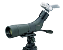 what-is-digiscoping-and-how-does-it-work