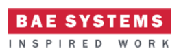 bae systems - night vision binocular manufacturer