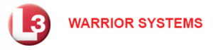 l3 warrior systems - maker of night vision binoculars and goggles