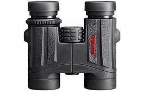 Redfield Rebel 10x42mm top cheap Binoculars