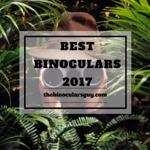 5 Best Binoculars of 2017 The Ultimate Binoculars Buying Guide