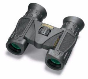 Steiner 234 8x22 Predator Pro Binoculars