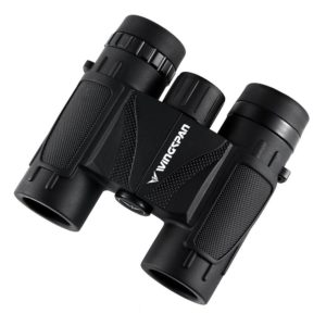 best binoculars for beginners