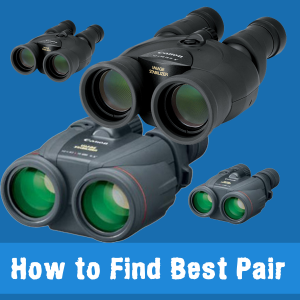 how to find the best pair