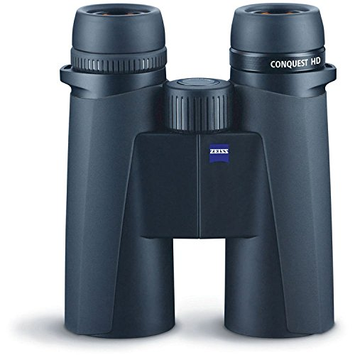Zeiss 10x42 Conquest HD Binocular