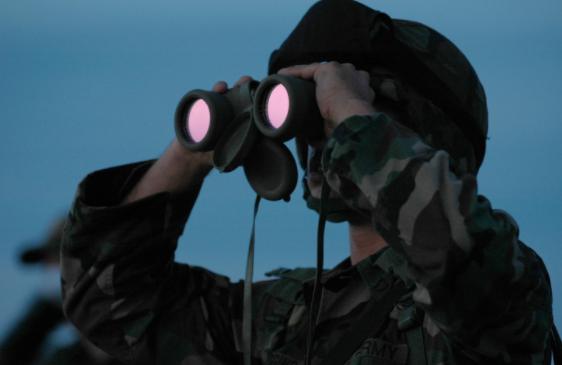 Features To Look For When Selecting Best Compact Binoculars !