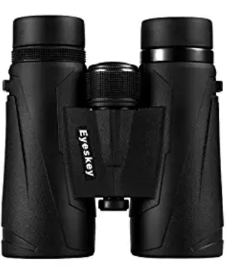 eyeskey waterproof binoculars