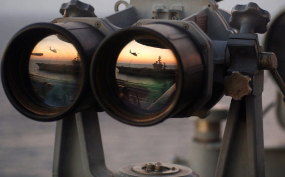 Best Compact Binoculars for Sports and Events